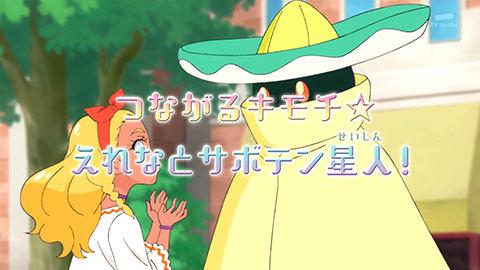 【スター☆トゥインクルプリキュア】第33話:APPENDIX-05