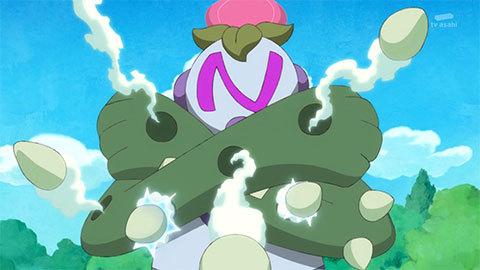 【スター☆トゥインクルプリキュア】第34話「つながるキモチ☆えれなとサボテン星人!」14