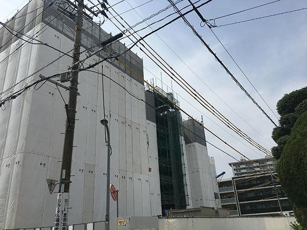 2019/03/30 全景
