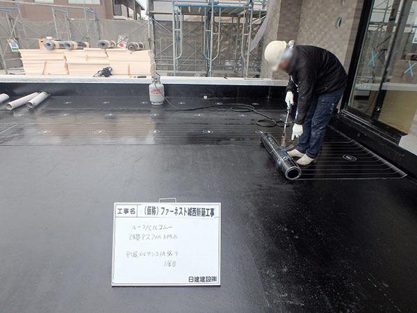 20190228_平場メルタン21A張り