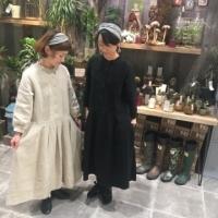 ☆★赤池店OPEN一周年★☆