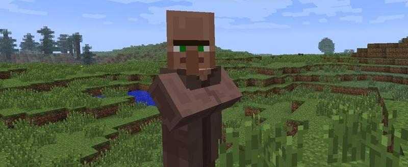 Minecraft Modes