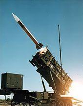 170px-Patriot_missile_launch_b.jpg