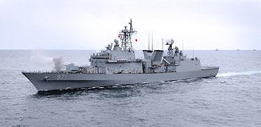 375px-2009년5월15일_해군_1함대훈련_(7193824738)