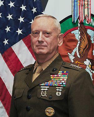 Mattis_Centcom_2009.jpg