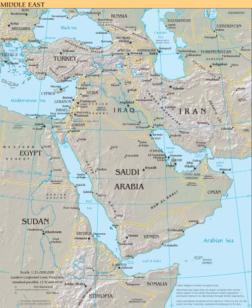 middle_east_map.jpg
