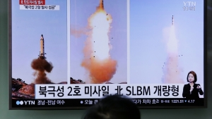 s_rere-North-Korea-Syria-Air_Japo.jpg