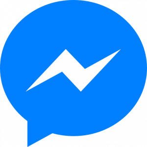Facebook_Messenger_icon.png