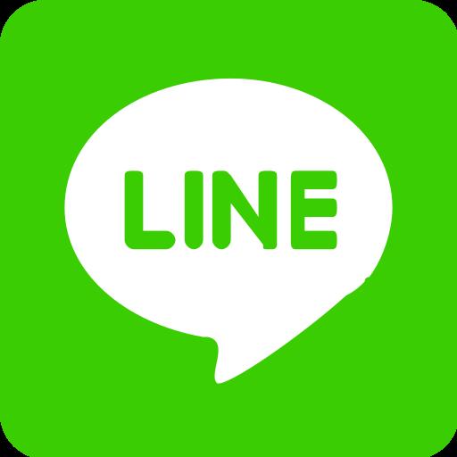 line_78675.png