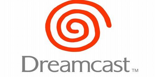 dreamcast19990012.jpg