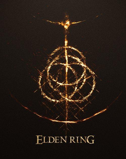エルデンリング02