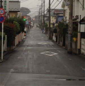 181109雨の日