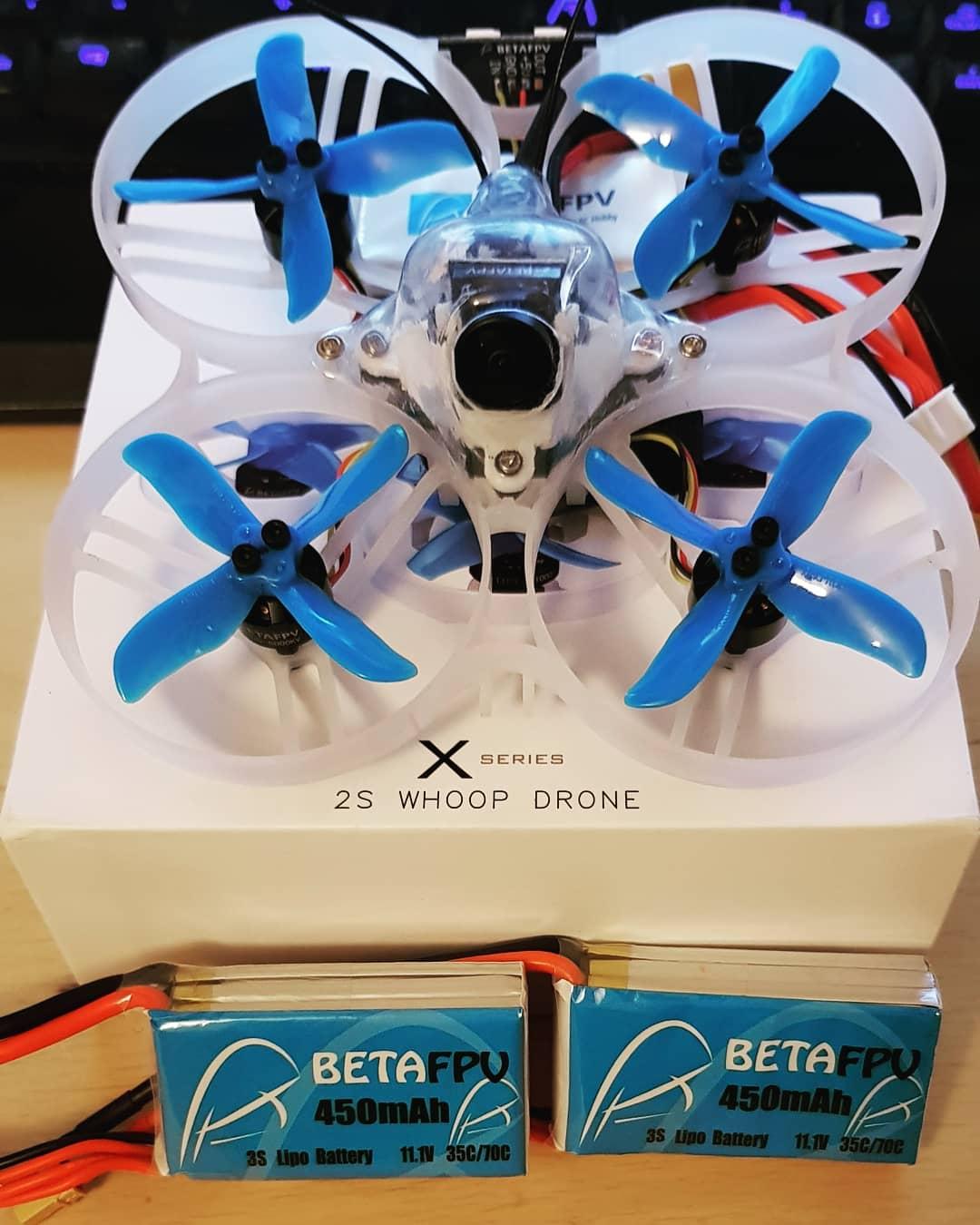 beta85x.jpg