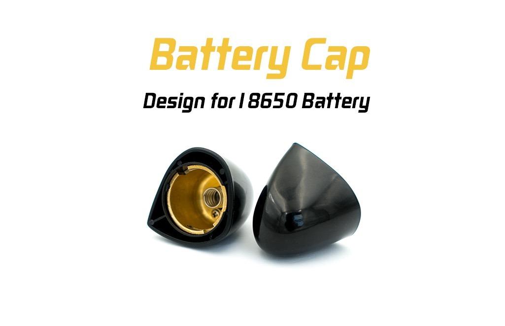 frsky-18650-battery-cap-1015.jpg