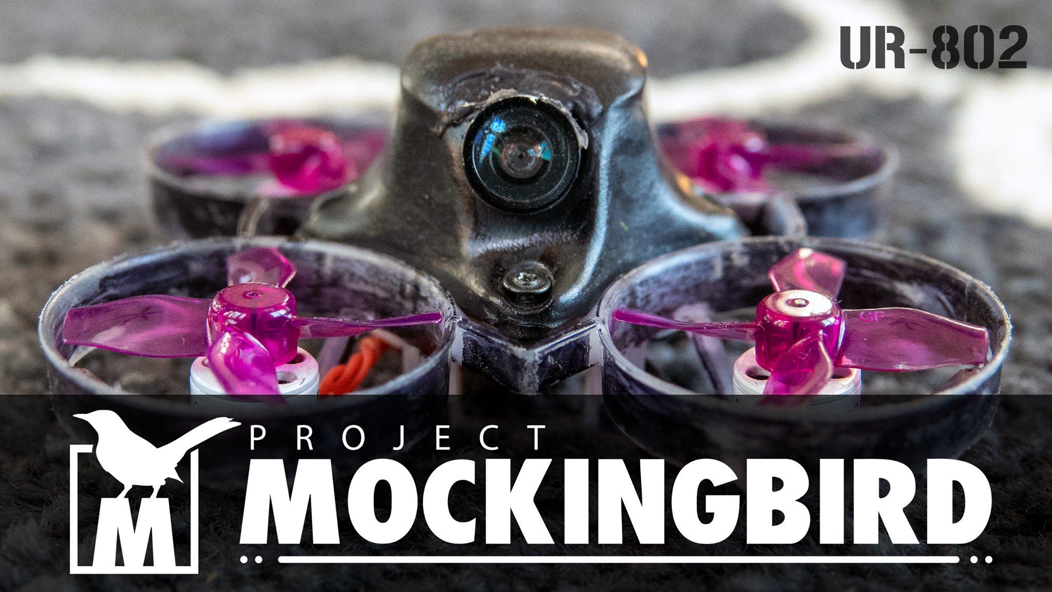 mockingur650802.jpg