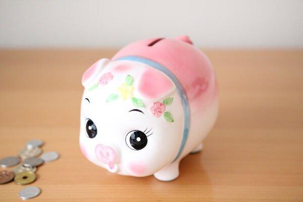fashionable-piggy-banks-1.jpg