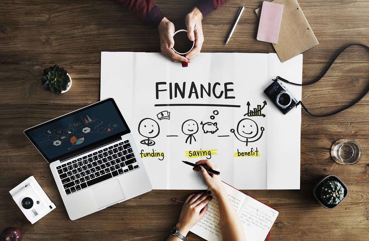 2019013金融