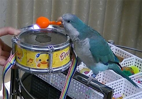 drum1_4
