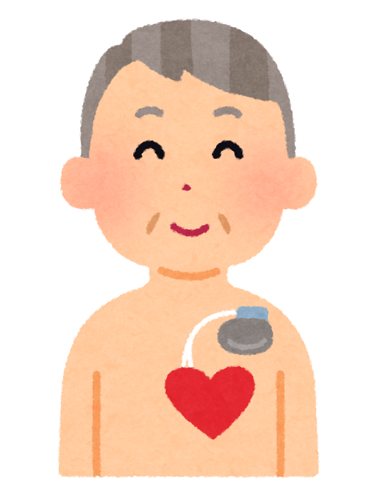 medical_pacemaker_oldman.png
