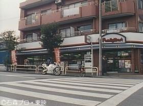 L19-04a1.jpg