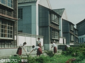 M25-01b1.jpg