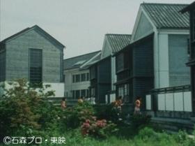M25-01b2.jpg