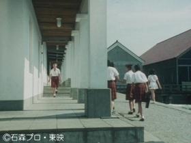 M25-01c1.jpg