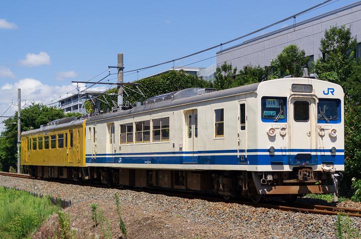 123-16(宇部新川~琴芝)2s