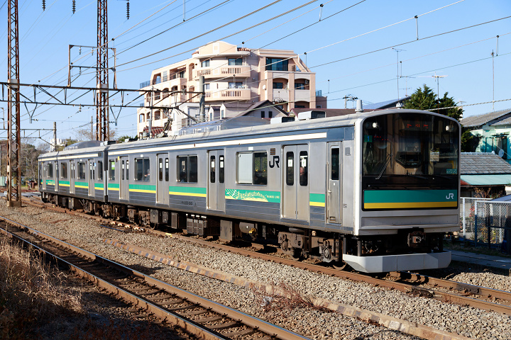 205-360(川崎新町~小田栄)s