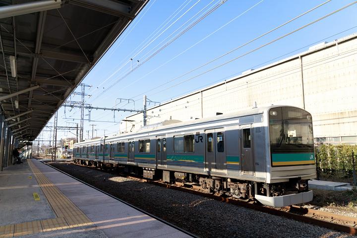 205-362(小田栄)s
