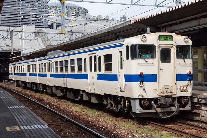 sキハ40-197