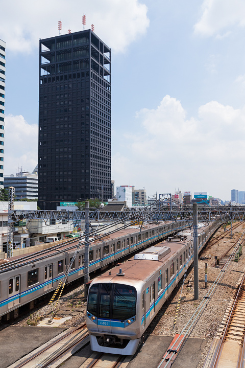 Tokyometro05-4(中野~高円寺)s