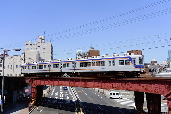Nankai2200-4s.jpg