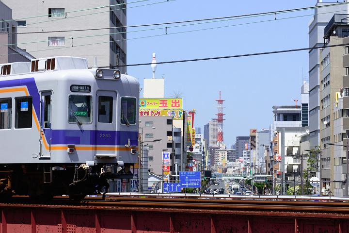 Nankai2200-7s.jpg
