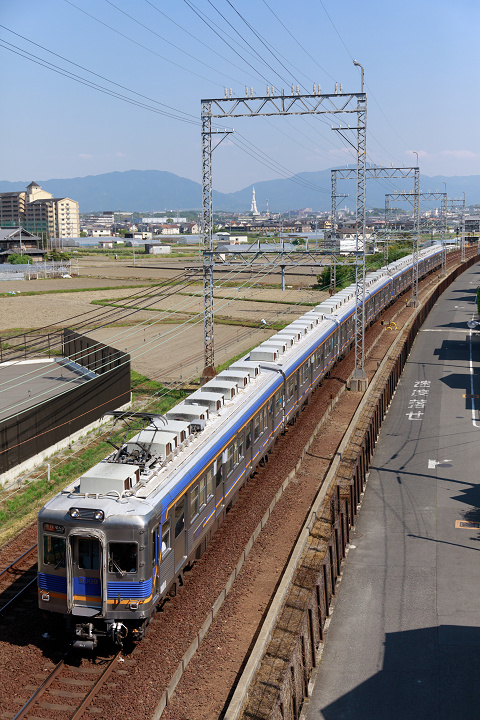 Nankai6000-19s.jpg