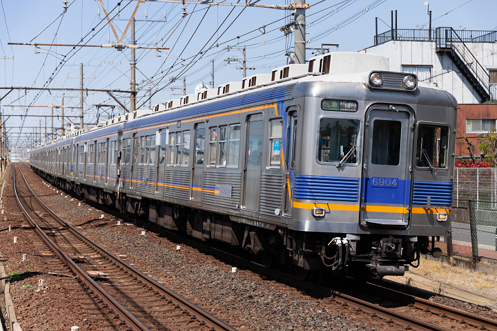 Nankai6000-1s.jpg