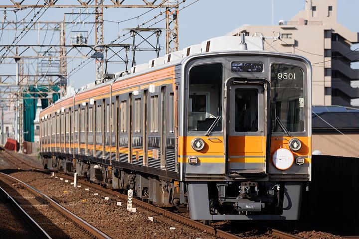 Nankai9000-7s.jpg
