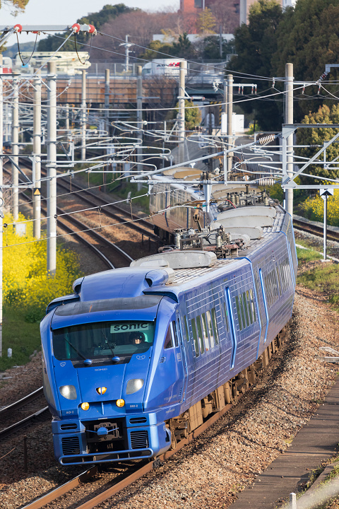 s883-2.jpg