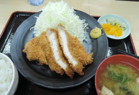 katsumi minamidate 201811