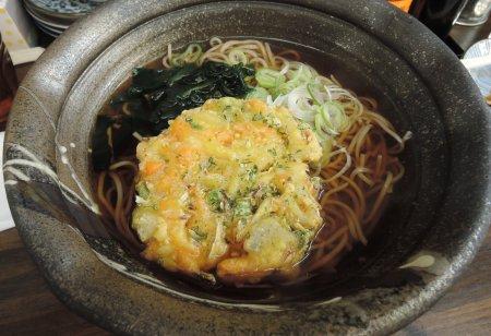 yamagata nikudonya 201901