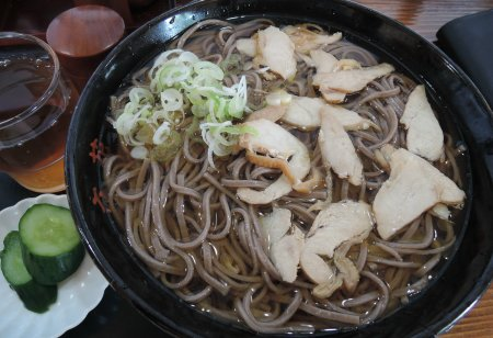 tachibana minami 201907