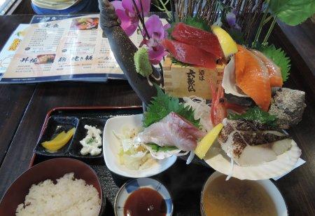 urashima 201908
