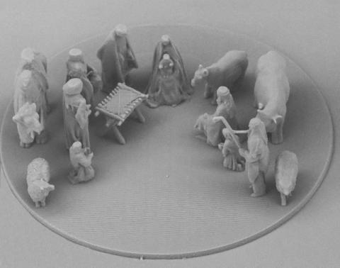 針の穴よりも小さな彫刻01
