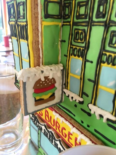 お菓子のハンバーガー屋01
