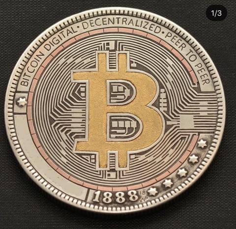 色々なキャラのコイン09