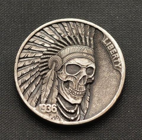 色々なキャラのコイン11