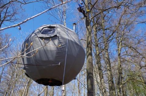 まん丸のテント02
