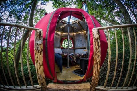 まん丸のテント05