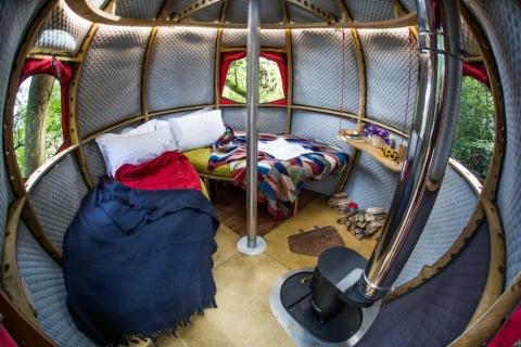 まん丸のテント07