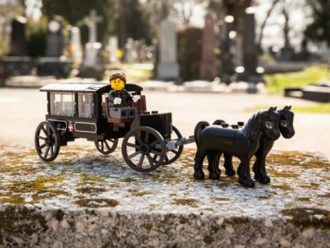 レゴの墓場セット02